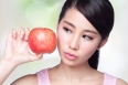 Apple is good for health